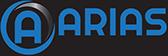 Arias Financial